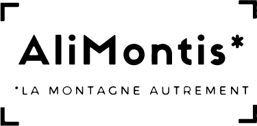 logo alimontis