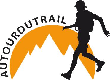 logo autour du trail